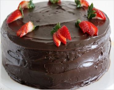 choco-strawberry-cake-gurgaon