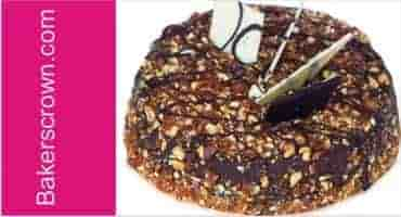 Choco-Crunch-cakes-in-gurgaon