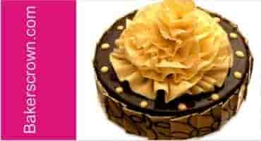 Choco-Delight-Cakes-in-gurgaon