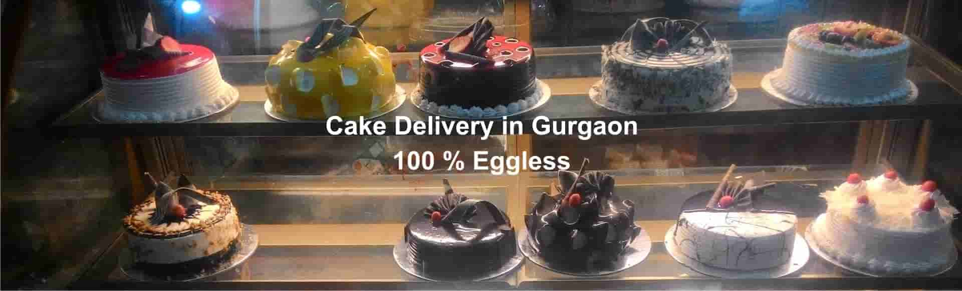 cake-delivery-in-gurgaon